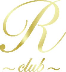 R Club (アールクラブ) | 上野・湯島キャバクラ